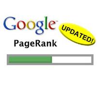 latest-google-page-rank-update